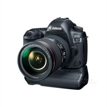 5D数码相机